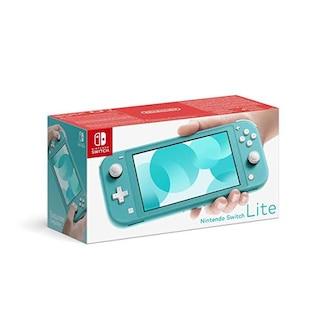 Nintendo Switch Oyunu Güvenilir Ortam Sunar