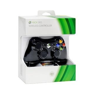 Tasarımın Öncüsü Microsoft Xbox 360