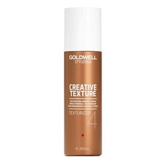 Goldwell Creative Texture - Texturizer Hacimlendirici Mineral Spr