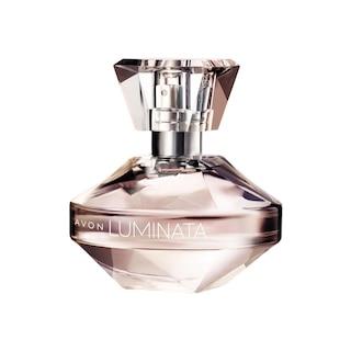 Parfüm Kullanımında Püf Noktalar