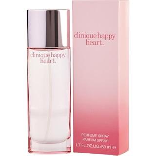 Clinique Happy Heart EDT 50 ml Bayan Parfüm