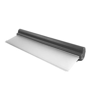 Divortex Silikon Uçlu Cam Sileceği (Çekçek). 1 Adet 30 cm.