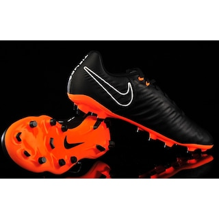 68900f45ff1 Nike Tiempo Legend 7 Academy Ah7242-080 Erkek Futbol Krampon - n11.com
