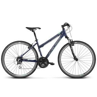 Her Koşulda Üstün Kalite ve Güven İçin Kross Bisiklet