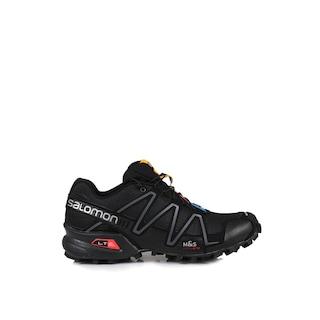 salomon outdoor ayakkab? rx slide 4.0 mexico