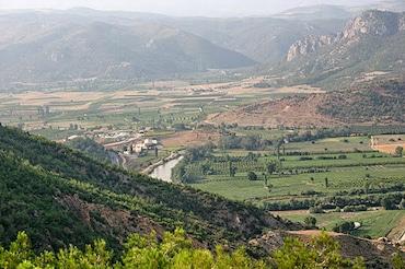 Günübirlik Osmaneli-Bilecik Trekking Turu
