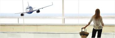 Dalaman Hava Limanı - Fethiye Transfer 1-2 Kişilik Fiyat