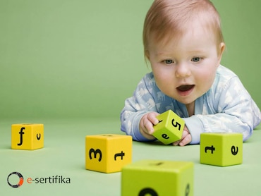 Çocuk Gelişimi ve Psikolojisi Eğitimi