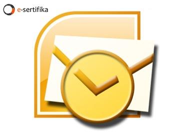 Microsoft Office Outlook Eğitimi