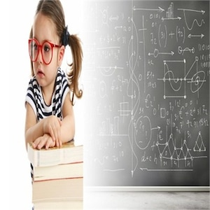 Objektif Testler Eğitimi Uzaktan Eğitim