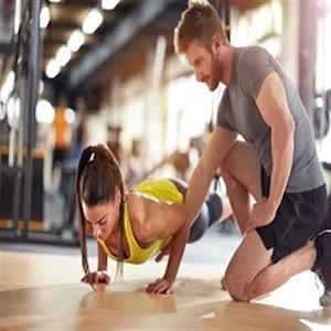 Spor Koçluğu Eğitimi Online