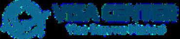 Vize İşlemleri-Vize Danışmanlık Merkezi