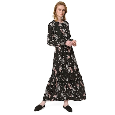 d27614fb4e3e4 Elbise & Etek - N11'e Özel - Mizalle Sepette %30 Ek İndirim - n11.com