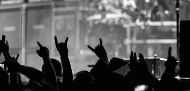 Metal Grupları