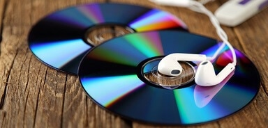Yeni Çıkan Albümler