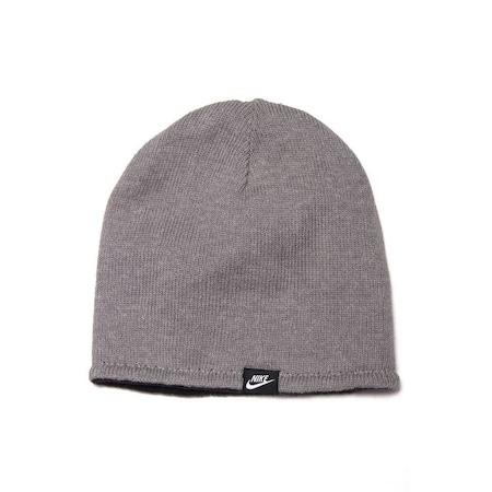 Nike Çocuk Spor Ayakkabı Şapka   Bere - n11.com 8127949f93