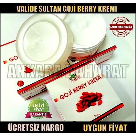 biotama goji berry kremi