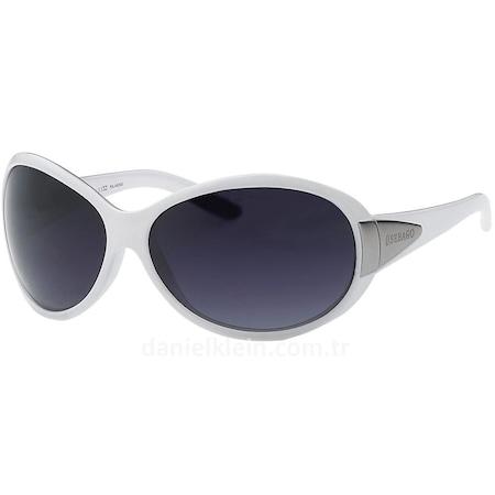 Sebago Güneş Gözlükleri ile Tarz Olmak Oldukça Kolay