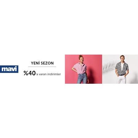 c2febe68869c4 Kampanyalar | Promosyonlu Ürünler ve Fiyatları - n11.com