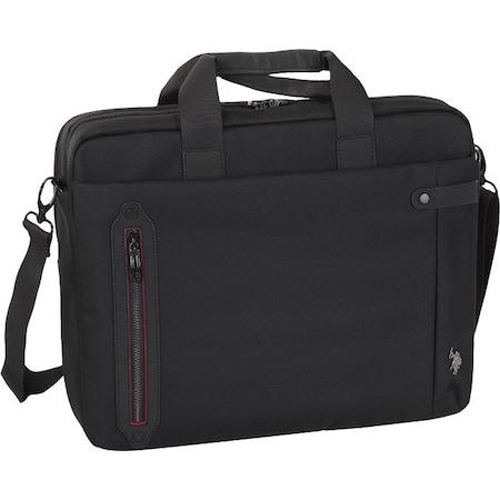 828a6b85901ab Lg Notebook Çanta Evrak Çantası Modelleri & Fiyatları - n11.com - 9/12