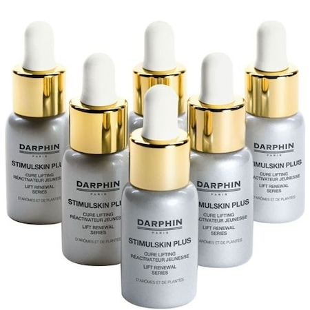 stimulskin plus lift renewal series 5ml