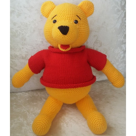 Pooh - | 450x450