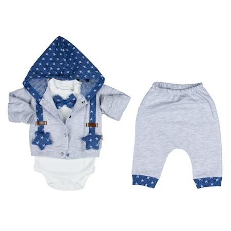 Bebek Giyim & Aksesuarları