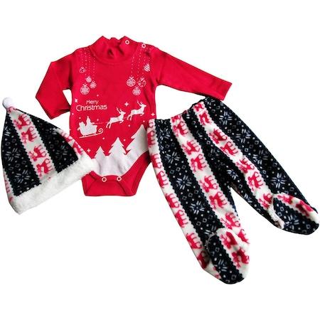 1-2 Yaş Arası Erkek Bebek Giyim