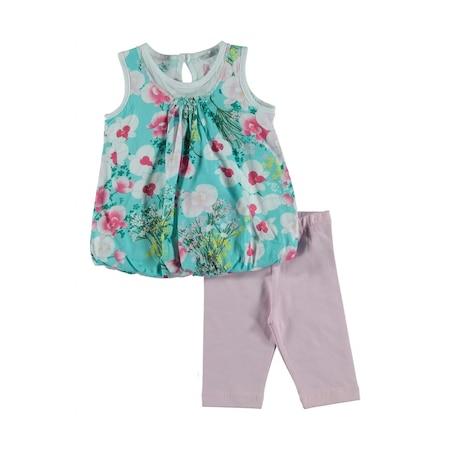 Kız Bebek Giyim Özellikleri