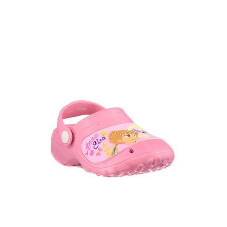Mevsimsel Farklı Modellerde Kız Çocuk Terlik ve Sandalet Çeşitleri