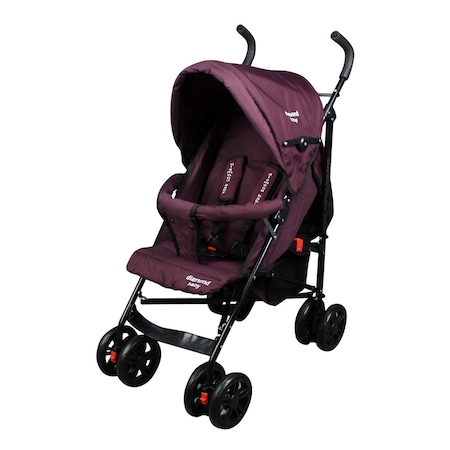 Popüler bebek arabaları: firmalar, özellikler, satın alırken nelere dikkat etmelisiniz