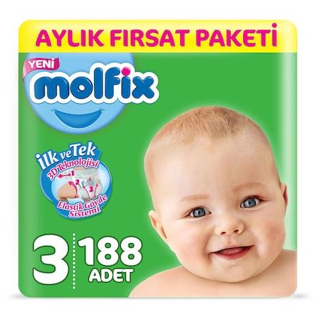 Bebek Bezi Satın Alma Adımları