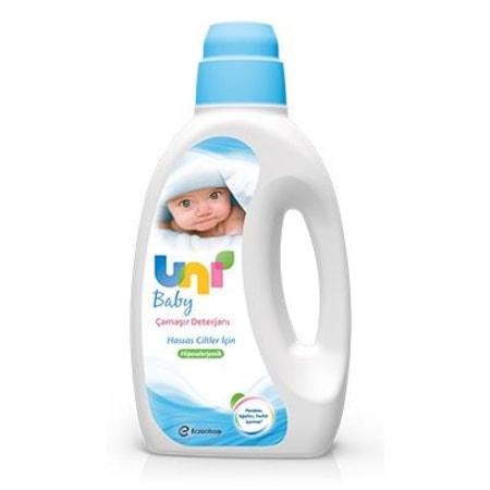 Bebek Deterjanı Fiyatları