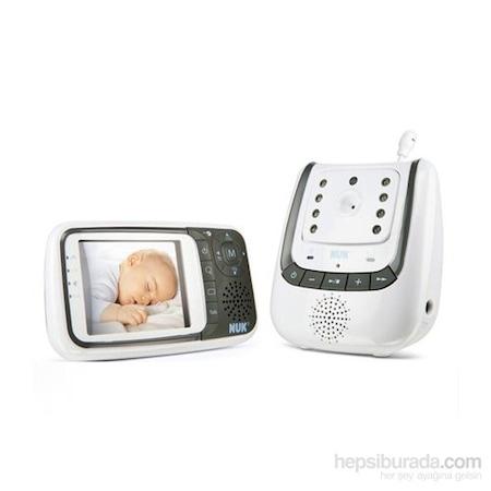 Bebek Telsizi ve Bebek Kamerası Alınırken Dikkat Edilmesi Gereken Hususlar