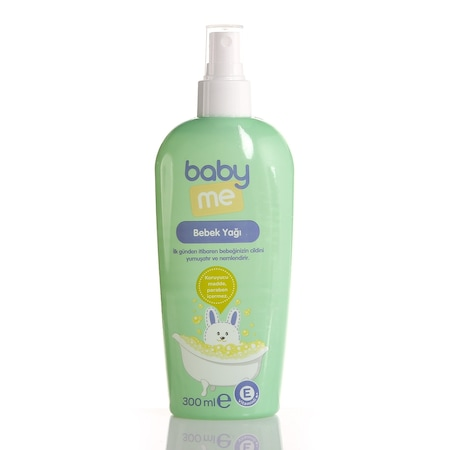 Bebek Yağı Çeşitleri ve Fiyatları