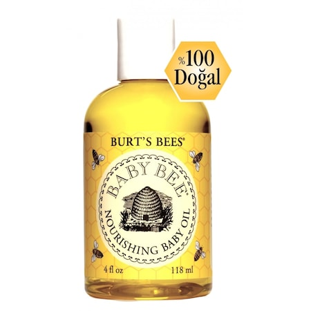 burts bees case study report Free essay: analysis of the burt's bees case study burt's bees is an interesting case, which discusses the success story of an all natural skin care company.