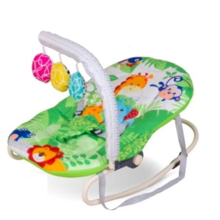Ev Tipi Ana Kucağı Modelleri Sayesinde Bebeğiniz Oldukça Rahat
