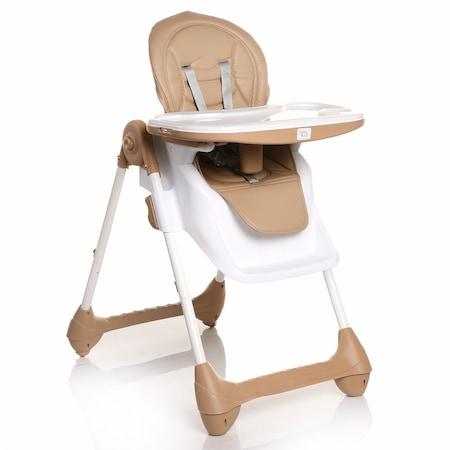 Mama Sandalyesi Seçimini Kolaylaştıran Faktörler