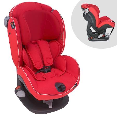besafe izi comfort x3 9 18 kg kemerli bebek ocuk oto. Black Bedroom Furniture Sets. Home Design Ideas
