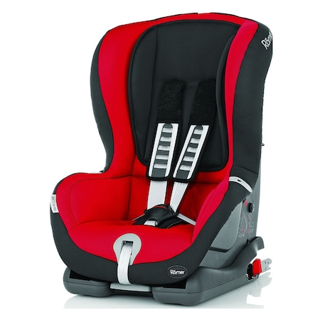 britax r mer duo plus isofix oto koltu u. Black Bedroom Furniture Sets. Home Design Ideas