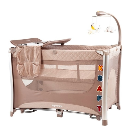 Bebek Odası Tekstili Fiyatları