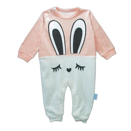Bebek Giyim Ürünleri Nelerdir?
