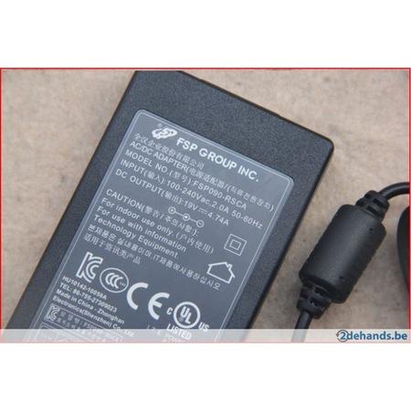 Asus Laptop Adaptör çeviriciler Wireless Adaptör Port N11com