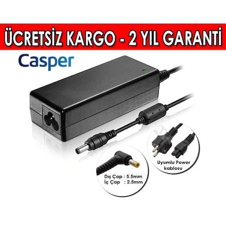 DRIVERS CASPER CN TKI-2410B