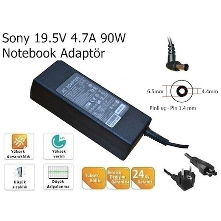 Sony Bilgisayar .