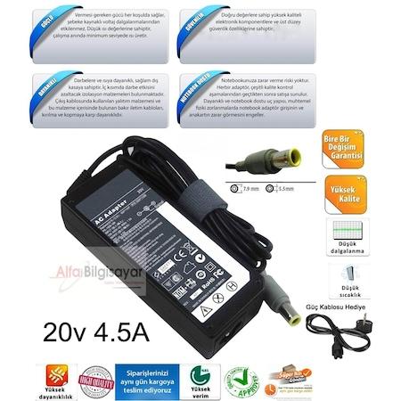 Lenovo Thinkpad Edge 15 - gaurani almightywind info