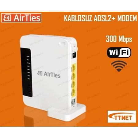 AirTies Air 6221 Driver Windows