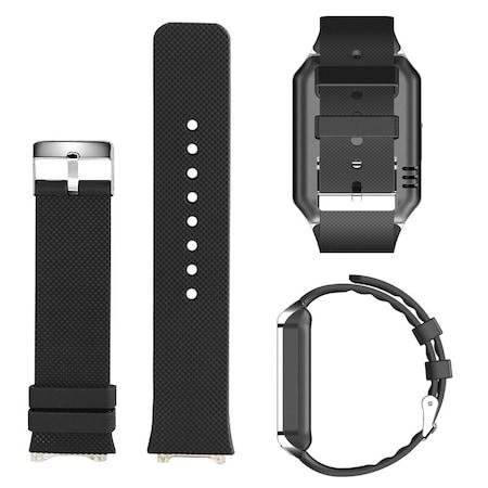 Akıllı Saat Kordon ve Kılıf Modelleri