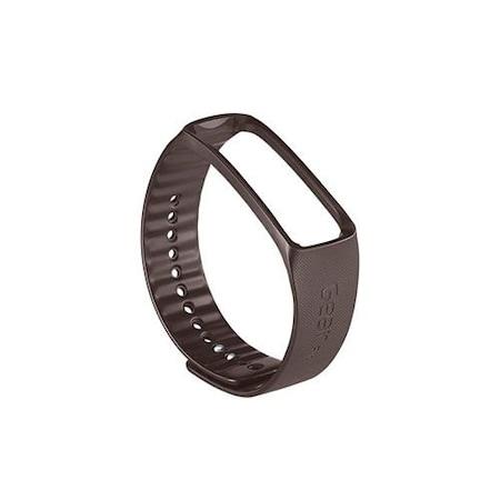 Samsung Gear Fit Strap Large Kay?? - Mocha Gri - ET-SR350XSEGWW Fiyatlar?  ve Özellikleri