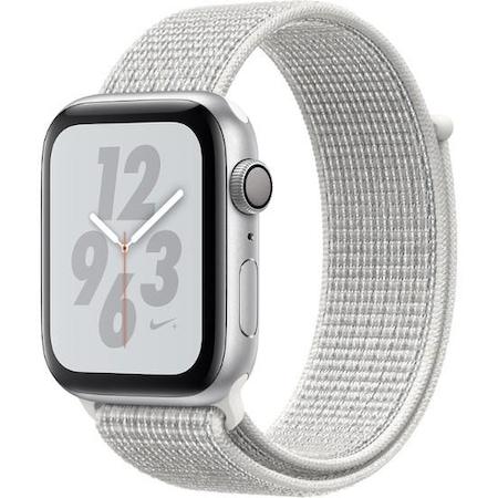 Her Yaşa Hitap Eden Apple Akıllı Saat Modelleri